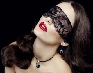 Luxury escorts in Saint-Petersburg